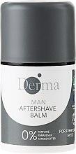 Kup Balsam po goleniu - Derma Man Aftershave Balm