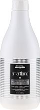 Kup Preparat chroniący włosy podczas koloryzacji - L'Oreal Professionnel Smartbond Step 1 Active Concentrate