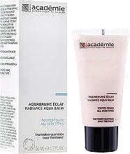 Kup Witaminowa baza pod makijaż przywracająca skórze blask - Académie Radiance Aqua Balm