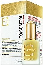 Kup Ultranapinające serum rewitalizujące do twarzy - Cellcosmet CellEctive CellLift Serum