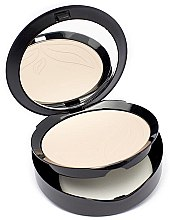 Kup Puder w kompakcie - PuroBio Cosmetics Compact Foundation Pack