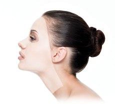 Kup Maska hydrożelowa - Clarena Cosmetic Pads EGF Biocellulose Double Mask