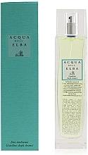 Kup Acqua Dell Elba Giardino Degli Aranci - Spray zapachowy do wnętrz