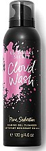 Kup Pieniący się żel do mycia ciała - Victoria's Secret Cloud Wash Pure Seduction Foaming Gel Cleanser