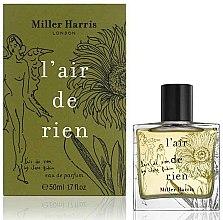 Kup Miller Harris L'air De Rien - Woda perfumowana