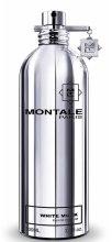 Kup Montale White Musk - Woda perfumowana (tester)