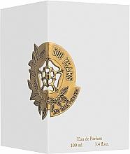 Kup Etat Libre d'Orange 500 Years - Woda perfumowana