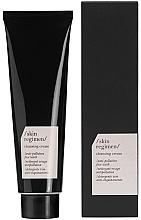 Kup PRZECENA! Oczyszczający krem do twarzy - Comfort Zone Skin Regimen Cleansing Cream *