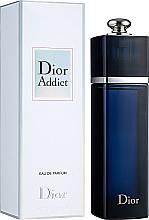 Kup Dior Addict Eau de Parfum 2014 - Woda perfumowana