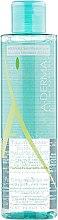 Kup Oczyszczająca woda micelarna - A-Derma Phys-AC Purifying Micellar Water