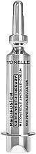 Kup Krem w ampułce z mezoigłami - Yonelle Medifusion Shock Youth Therapy Mezoneedle Ampoule-Cream