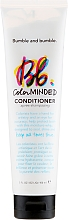 Kup Odżywka chroniąca kolor włosów farbowanych - Bumble And Bumble Color Minded Conditioner
