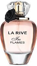 Kup La Rive In Flames - Woda perfumowana