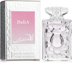 Kup Salvador Dali DaliA - Woda toaletowa (mini)
