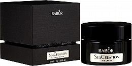 Kup Krem do twarzy - Babor SeaCreation The Cream