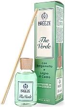 Kup Breeze The Verde - Dyfuzor zapachowy