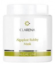 Kup Rubinowa maska z wyciągiem z granatu - Clarena Algaplast Rubby Mask