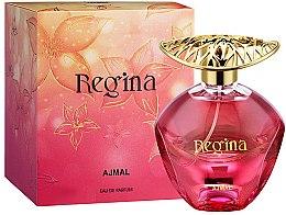 Kup Ajmal Regina - Woda perfumowana