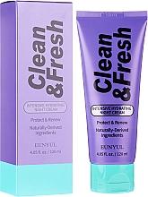 Kup Intensywnie nawilżający krem na noc - Eunyul Clean & Fresh Intensive Hydrating Night Cream