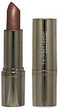 Kup Szminka do ust - Fontana Contarini The Brilliant Lipstick