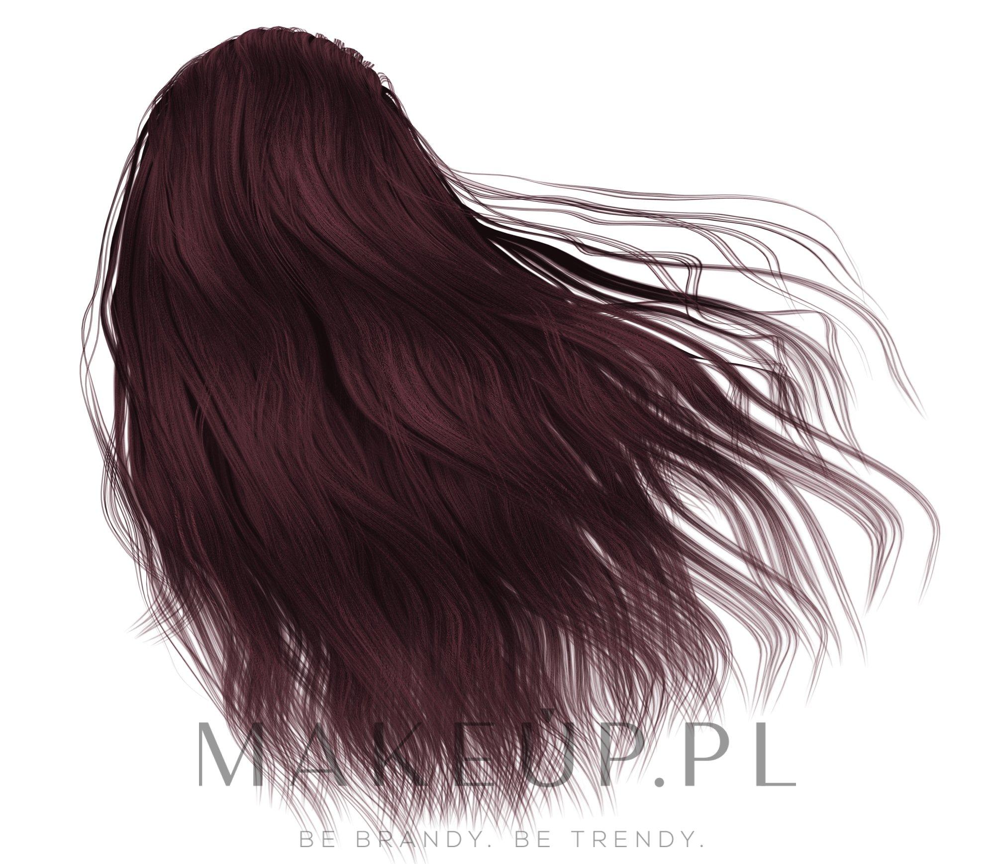 Farba do włosów - Wella Professionals Koleston Perfect Deep Browns — фото 4/75