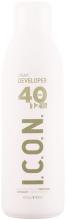 Kup Oksydant w kremie 12% - I.C.O.N. Ecotech Color Cream Developer 40 Vol.