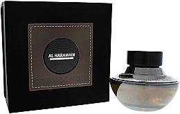 Kup Al Haramain Oudh 36 Nuit - Woda perfumowana