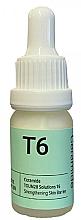 Kup Serum do twarzy z ceramidami - Toun28 T6 Ceramide Serum