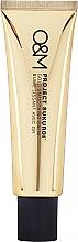 Kup Wygładzający balsam do włosów - Original & Mineral Project Sukuroi Gold Smoothing Balm (w tubce)