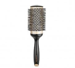 Kup PRZECENA! Okrągła szczotka do stylizacji włosów, 52 mm - KashokiTools For Beauty Vented Round Brush 52 mm *