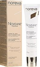 Kup Multifunkcyjny krem do twarzy - Noreva Laboratoires Noveane Premium Multi-Corrective Day Cream