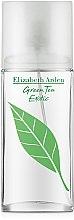 Kup Elizabeth Arden Green Tea Exotic - Woda toaletowa