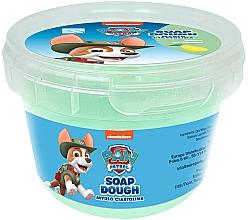 Kup Mydło ciastolina dla dzieci Gruszka - Nickelodeon Paw Patrol