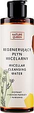 Kup Regenerujący płyn micelarny - Nature Queen
