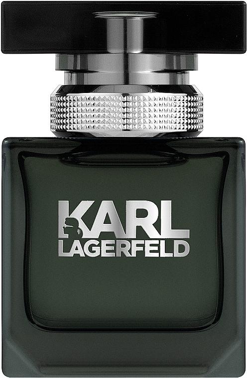 Karl Lagerfeld Karl Lagerfeld For Him - Woda toaletowa