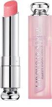 Kup Balsam złuszczający do ust - Dior Lip Sugar Scrub