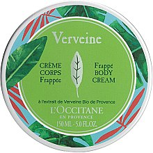 Kup Krem do ciała - L'Occitane Verbena Body Cream