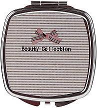 Kup Lusterko kosmetyczne 85635 - Top Choice Beauty Collection Mirror #1