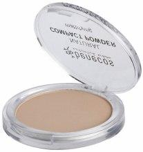 Kup Naturalny puder w kompakcie - Benecos Natural Compact Powder