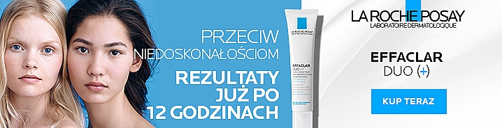 Krem korekcyjny do walki z niedoskonałościami skóry - La Roche-Posay Effaclar Duo+ — фото N13