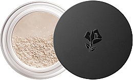 Kup Matujący puder do twarzy wykańczający makijaż - Lancôme Long Time No Shine Setting Powder