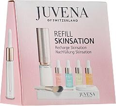 Regenerujący olejek do twarzy - Juvena Skinsation Regenerating Oil Concentrate (zapasowy wkład) — фото N1