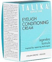Kup Krem kondycjonujący do rzęs - Talika Eyelash Conditioning Cream