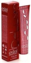 Kup Farba-kuracja do włosów - Estel Professional De Luxe Extra Red