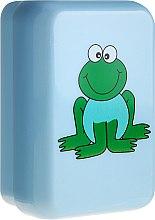 Kup Mydelniczka dla dzieci, 6024, niebieska - Donegal