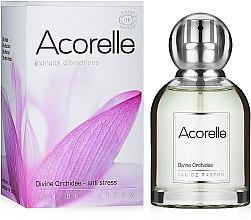 Kup Acorelle Divine Orchidee - Woda perfumowana