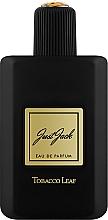 Kup Just Jack Tobacco Leaf - Woda perfumowana