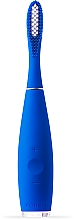 Kup Elektryczna szczoteczka do zębów - Foreo Issa 2 Cobalt Blue