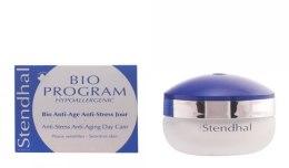 Kup Krem do twarzy na dzień - Stendhal Bio Program Bio Anti-Age Anti-Stress Jour