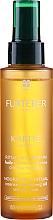 Kup Odżywczy olejek do włosów bardzo suchych i do bardzo suchej skóry głowy - Rene Furterer Karite Intense Nutrition Oil